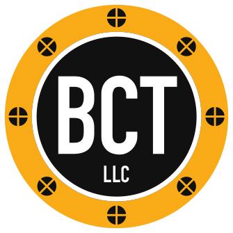BCT-LLC